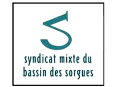 SYNDICAT MIXTE DU BASSIN DES SORGUES